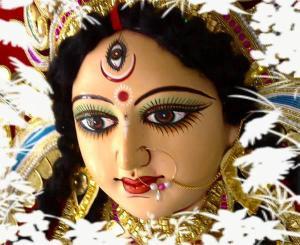 Maa Durga11
