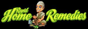 Rapid home remedies