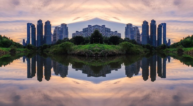 Sunrise and Sunset – Beyond camera clicks