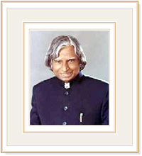 Do you know what changed Dr. APJ Abdul Kalam's life after his failure?