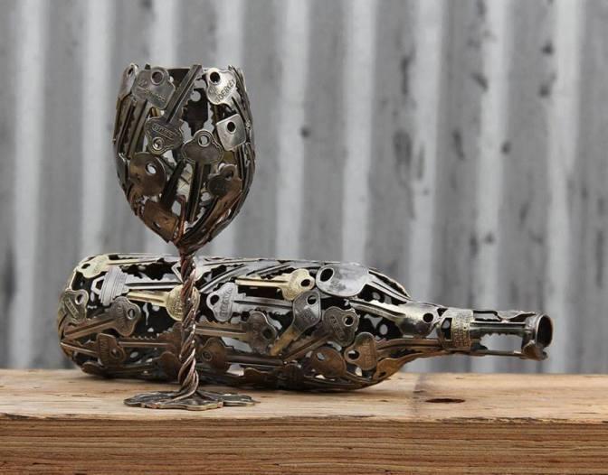 Creativly Balanced Creations