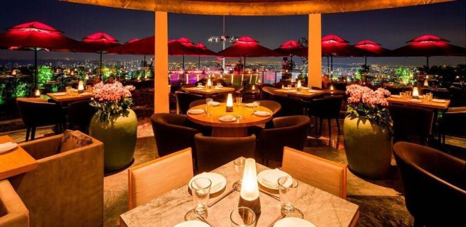 World's most expensive dining experience – Would you like to go for $2 million dinner?