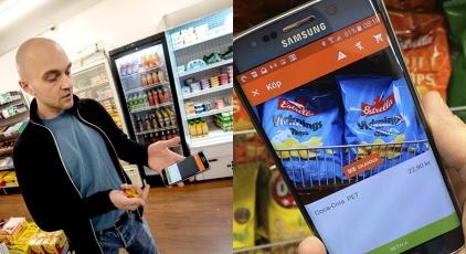 naraffar-convenience-store-sweden.jpg